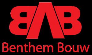 Benthem Bouw