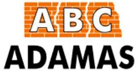 ABC ADAMAS